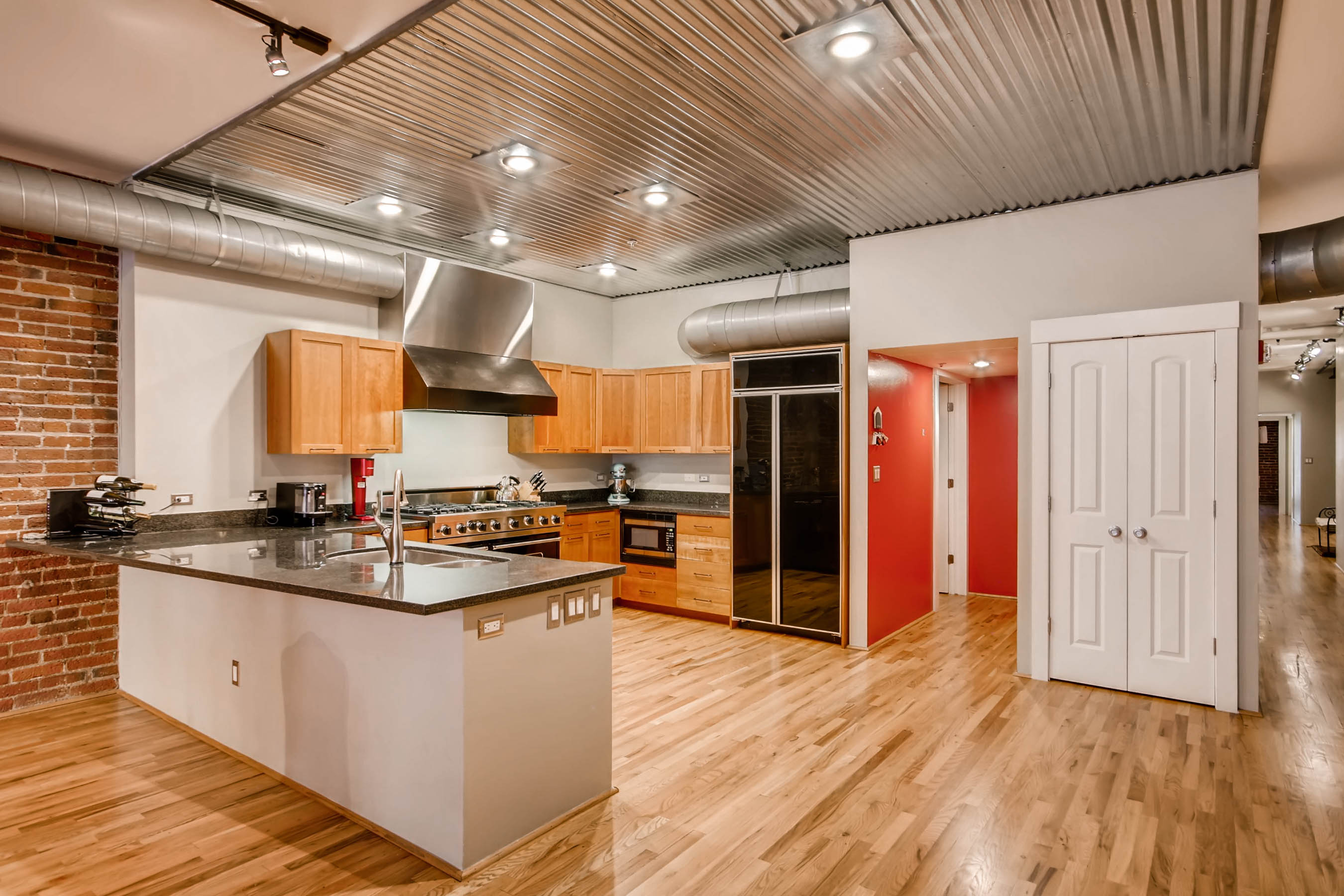 79 Leo Interior Design Denver