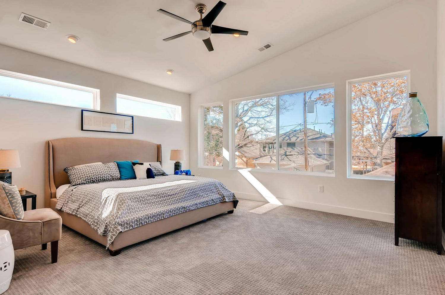 2273 Ivy St Denver Co 80207 Large 015 11 2nd Floor Master Bedroom 1500x997 72dpi Leo Rowen Group