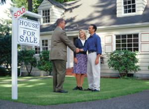 Buy Denver Real Estate