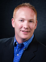 Leo Rowen Top Denver Real Estate Broker RE/MAX Cherry Creek