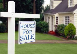 Sell Denver Real Estate
