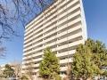 1029 E 8th Ave 1102 Denver CO-large-002-006-Exterior Front-1500x1000-72dpi