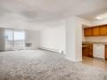 1029 E 8th Ave 1102 Denver CO-large-005-009-Living Room-1500x1000-72dpi
