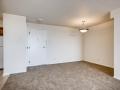 1029 E 8th Ave 1102 Denver CO-large-008-005-Dining Room-1500x1000-72dpi