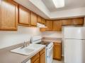 1029 E 8th Ave 1102 Denver CO-large-010-012-Kitchen-1500x1000-72dpi