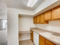 1029 E 8th Ave 1102 Denver CO-large-011-013-Kitchen-1500x1000-72dpi