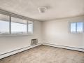 1029 E 8th Ave 1102 Denver CO-large-013-010-Master Bedroom-1500x1000-72dpi