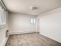 1029 E 8th Ave 1102 Denver CO-large-014-014-Master Bedroom-1500x1000-72dpi