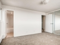 1029 E 8th Ave 1102 Denver CO-large-015-017-Master Bedroom-1500x1000-72dpi