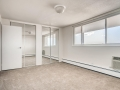 1029 E 8th Ave 1102 Denver CO-large-016-023-Master Bedroom-1500x1000-72dpi