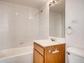 1029 E 8th Ave 1102 Denver CO-large-017-015-Master Bathroom-1500x1000-72dpi