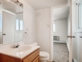 1029 E 8th Ave 1102 Denver CO-large-018-011-Master Bathroom-1500x1000-72dpi
