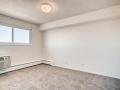 1029 E 8th Ave 1102 Denver CO-large-019-018-Bedroom-1500x1000-72dpi
