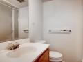 1029 E 8th Ave 1102 Denver CO-large-021-019-Bathroom-1500x1000-72dpi