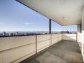 1029 E 8th Ave 1102 Denver CO-large-027-028-Balcony-1500x1000-72dpi