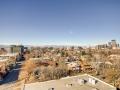1029 E 8th Ave 1102 Denver CO-large-028-024-Views-1500x1000-72dpi