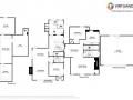 115 S Emerson St Denver CO-small-001-001-Floorplan-666x472-72dpi