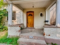 115 S Emerson St Denver CO-small-004-005-Exterior Front Entry-666x444-72dpi