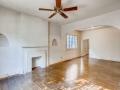 115 S Emerson St Denver CO-small-006-007-Living Room-666x444-72dpi