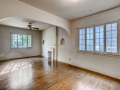 115 S Emerson St Denver CO-small-007-009-Dining Room-666x444-72dpi