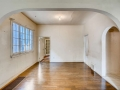 115 S Emerson St Denver CO-small-008-008-Dining Room-666x444-72dpi