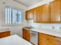 115 S Emerson St Denver CO-small-011-014-Kitchen-666x444-72dpi