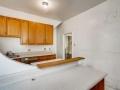 115 S Emerson St Denver CO-small-013-013-Kitchen-666x444-72dpi