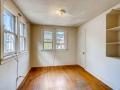115 S Emerson St Denver CO-small-016-015-Bedroom-666x444-72dpi