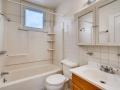 115 S Emerson St Denver CO-small-018-018-Bathroom-666x444-72dpi