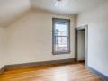 115 S Emerson St Denver CO-small-019-021-2nd Floor Bedroom-666x444-72dpi