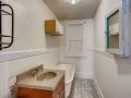 115 S Emerson St Denver CO-small-020-019-2nd Floor Bathroom-666x443-72dpi
