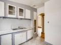 115 S Emerson St Denver CO-small-022-022-2nd Floor Kitchen-666x444-72dpi