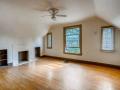 115 S Emerson St Denver CO-small-023-024-2nd Floor Living Room-666x443-72dpi