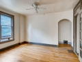 115 S Emerson St Denver CO-small-024-026-2nd Floor Dining Room-666x444-72dpi