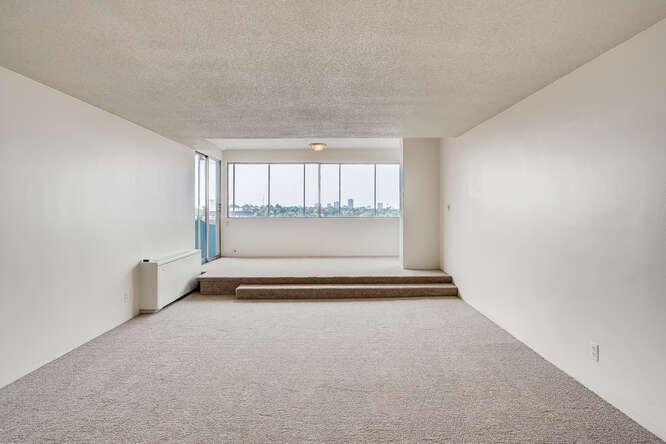 1155 Ash St 1407 Denver CO-small-007-007-Living Room-666x444-72dpi