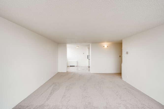 1155 Ash St 1407 Denver CO-small-009-013-Living Room-666x444-72dpi