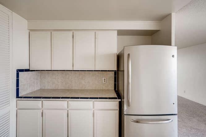 1155 Ash St 1407 Denver CO-small-012-011-Kitchen-666x445-72dpi