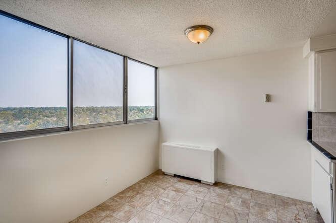 1155 Ash St 1407 Denver CO-small-016-017-Breakfast Area-666x444-72dpi