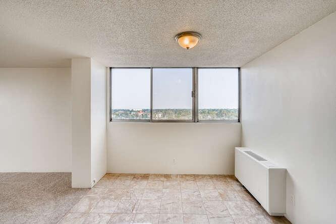 1155 Ash St 1407 Denver CO-small-017-016-Breakfast Area-666x444-72dpi