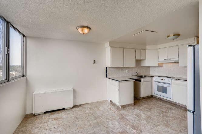 1155 Ash St 1407 Denver CO-small-018-019-Breakfast Area-666x444-72dpi