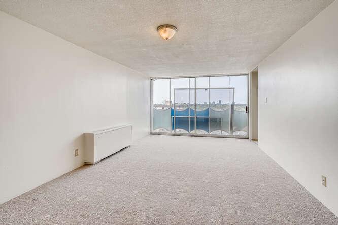 1155 Ash St 1407 Denver CO-small-019-020-Master Bedroom-666x444-72dpi