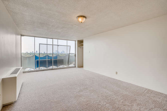 1155 Ash St 1407 Denver CO-small-020-018-Master Bedroom-666x445-72dpi