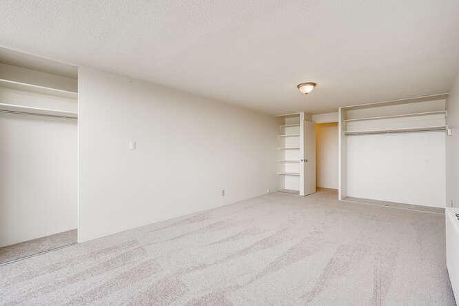 1155 Ash St 1407 Denver CO-small-021-022-Master Bedroom-666x444-72dpi