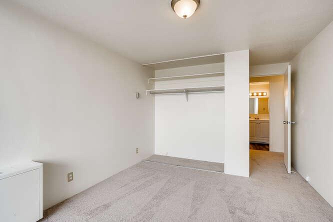 1155 Ash St 1407 Denver CO-small-023-024-Bedroom-666x445-72dpi