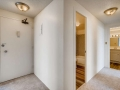 1155 Ash St 1407 Denver CO-small-006-006-Foyer-666x445-72dpi