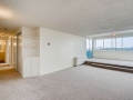 1155 Ash St 1407 Denver CO-small-008-008-Living Room-666x444-72dpi