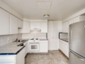 1155 Ash St 1407 Denver CO-small-013-012-Kitchen-666x445-72dpi