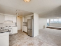 1155 Ash St 1407 Denver CO-small-015-015-Kitchen-666x445-72dpi