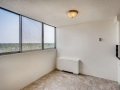 1155 Ash St 1407 Denver CO-small-016-017-Breakfast Area-666x444-72dpi