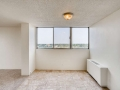 1155 Ash St 1407 Denver CO-small-017-016-Breakfast Area-666x444-72dpi